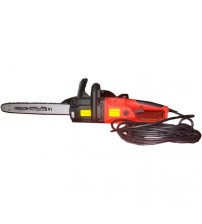 Electric Chainsaw KK-CSE-1800