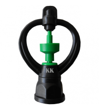 Sprinkler Female KK-IRFS-1320