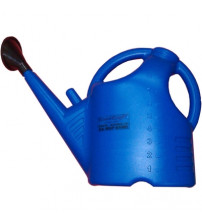 Watering Cans KK-MSP-6800 8 Ltrs